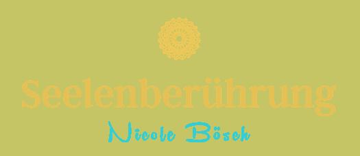 Shiatsu, Lomi Lomi und mehr - Nicole Bösch in Lustenau